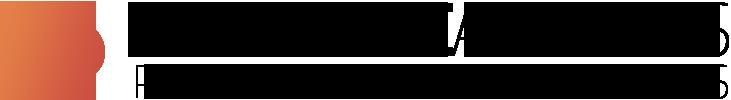 Careline Alarms Logo